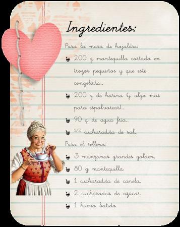 Ingredientes.png